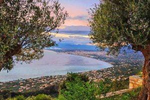 redrock_kalamata_city_view